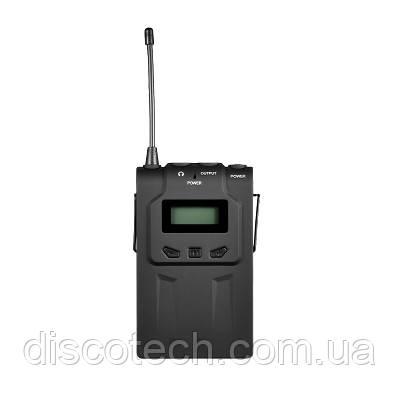 4all Audio Bodypack 3800