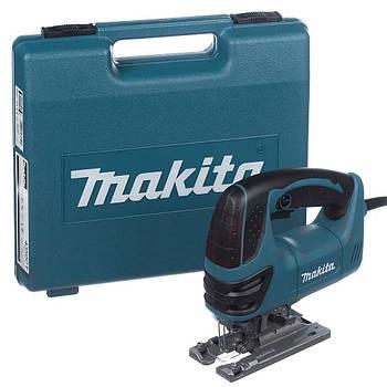 Электролобзик Makita (4350CT)
