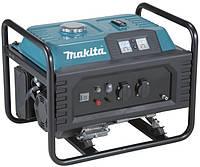 Электрогенератор Makita EG2850A