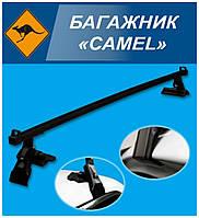 Багажник Camel 130см