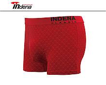 Мужские стрейчевые боксеры «INDENA»  АРТ.85070, фото 2