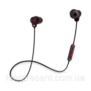 Вакуумные беспроводные наушники Sport Wireless MDR UA1.5 BT (блютуз гарнитура), фото 2