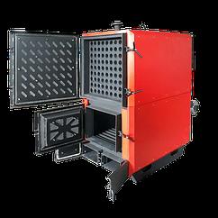 Котел Marten Industrial T 300 кВт