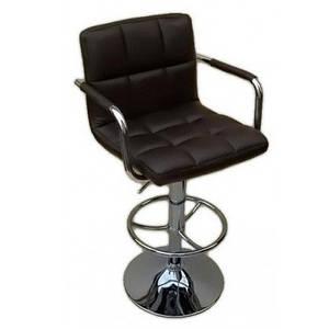 Высокий стульчик для визажа  арт. НС8325