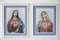 """Картина """"Ісус"""""""