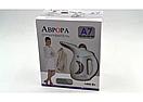 Ручной отпариватель Аврора A7 250 мл 1400 Вт, фото 5