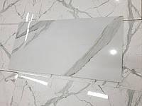 Плитка для пола и стен Satvario 1200х600