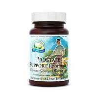Prostate Support Formula NSP Простата формула НСП, фото 1