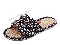 Тапки женские SHIANG HUA A18-13 (36-41) - купить оптом на 7км в одессе