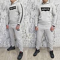 Мужской спортивный костюм Levis (Левайс)