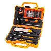 Набор инструмента Jakemy JM8139 (45 в 1)