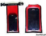 """Чехол """"LionFish.sub"""" для Телефонов и Планшетов 5 и 7 дюймов, ПВХ, фото 10"""