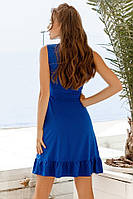 Красивое женское платье Галина, фото 1