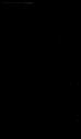 Пелетний Котел Marten Comfort Pellet F80, фото 4