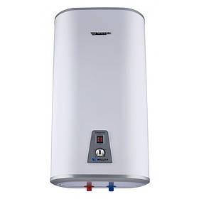 Электрический водонагреватель Willer IVB 80 DR Elegance