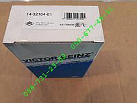 Болты ГБЦ Лачетти Опель Lacetti Opel Omega Vectra Victor Reinz 14-32104-01  GM 90466480