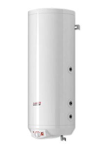 Электрический водонагреватель Protherm WE 150/2 МЕ