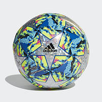 Футбольный мяч Adidas Performance Finale Top Capitano DY2564