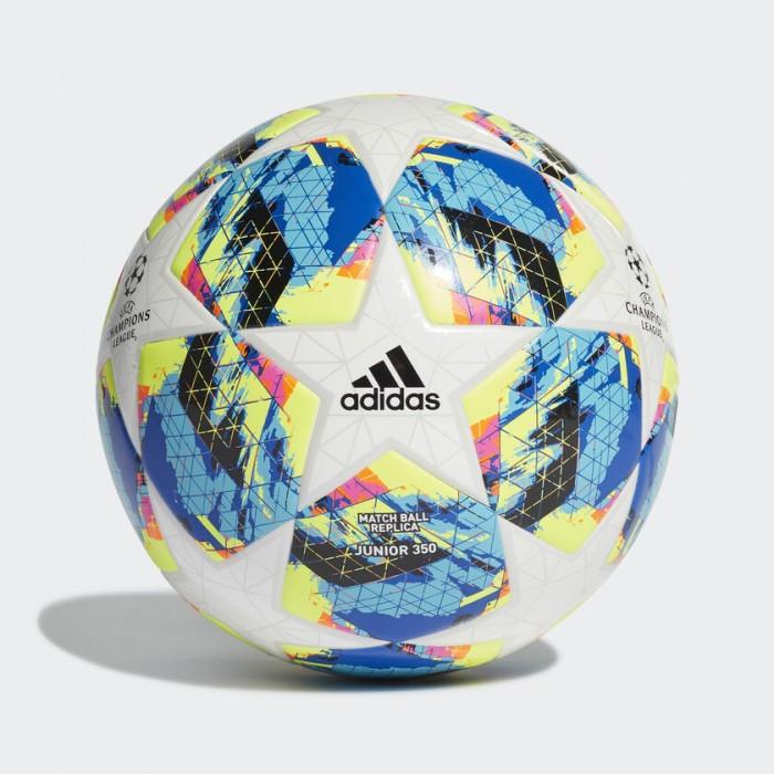 Футбольный мяч Adidas Performance Finale 350 DY2550