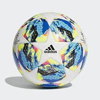 Футбольный мяч Adidas Performance Finale 350 DY2550, фото 1