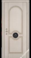 Дверь входная модель 54 Страж