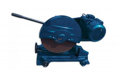 Vorskla металлорез ПМЗ 2200/400 - 230 (работает от 220В)