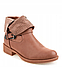 Женские ботинки Jen, фото 2