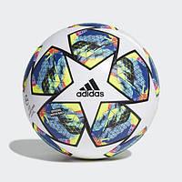 Футбольный мяч Adidas Performance Finale DY2560