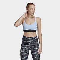 Женское бра Adidas Performance Don't Rest DX9239