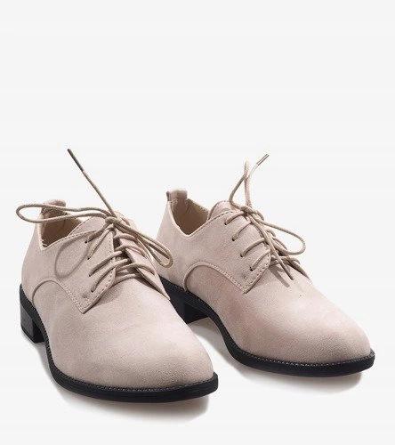Женские ботинки Cevallos