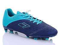 Футбольная обувь мужская KMB Bry ant DA1606-6 (41-46) - купить оптом на 7км в одессе
