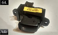 Кнопка стеклоподъемника Kia Rio II 05-11г. (5P.)