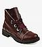 Женские ботинки Tessier, фото 2