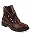 Женские ботинки Tessier, фото 4