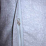 Постельное белье сатин S310, фото 6