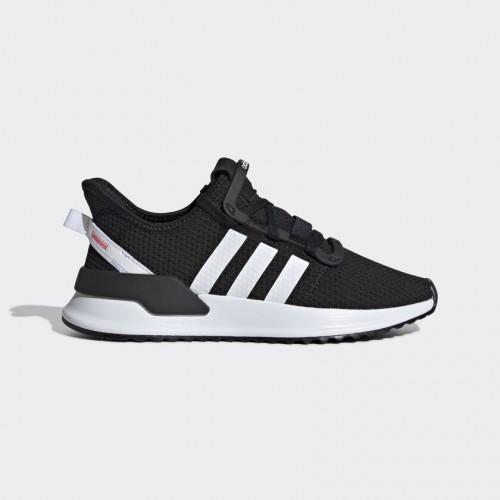 Детские кроссовки Adidas Originals U_Path G28108
