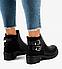 Женские ботинки Guillemette, фото 3