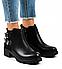 Женские ботинки Guillemette, фото 2