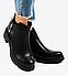 Женские ботинки Guillemette, фото 5
