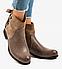 Женские ботинки Chachere, фото 3