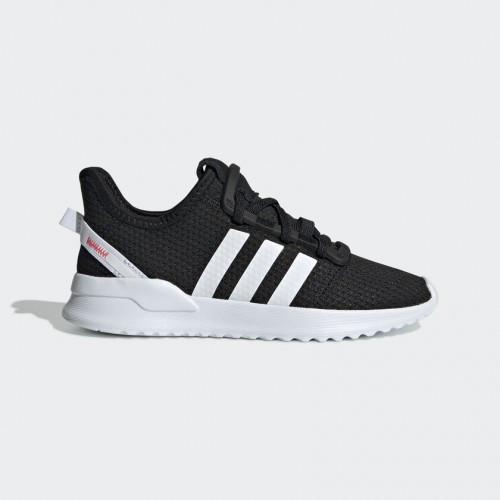 Детские кроссовки Adidas Originals U_Path G28116