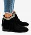 Женские ботинки Anibal, фото 3