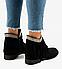 Женские ботинки Anibal, фото 4