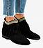 Женские ботинки Anibal, фото 5