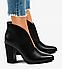 Женские ботинки Marc, фото 2