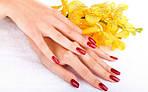 Мифы относительно наращивания ногтей