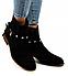 Женские ботинки Raphael, фото 2