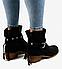 Женские ботинки Raphael, фото 3