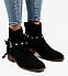Женские ботинки Raphael, фото 5