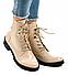Женские ботинки Magda, фото 2